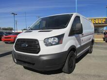 2018_Ford_Transit Van__ Dallas TX