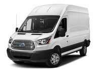 2018 Ford Transit Van  Grand Junction CO