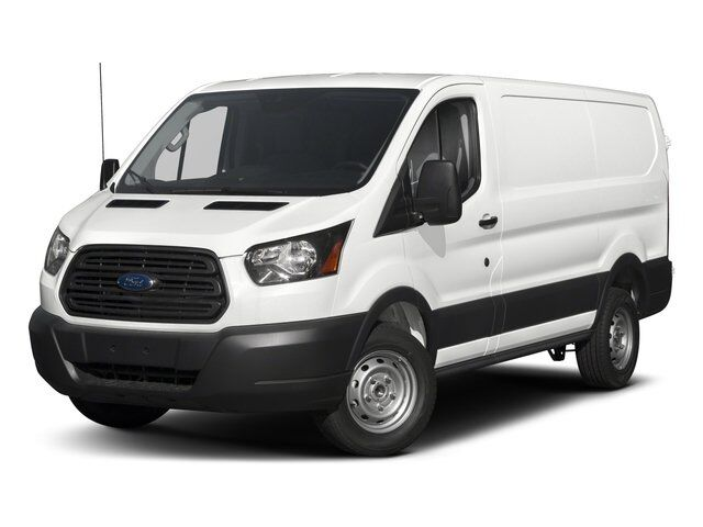 2018 Ford Transit Van  Oroville CA
