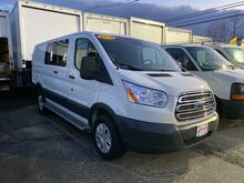2018_Ford_Transit Van__ South Amboy NJ