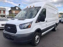 2018_Ford_Transit Van__ Whitehall PA