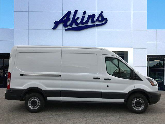 New 2017 Ford Transit Connect Xlt Penger Van In St James 17210