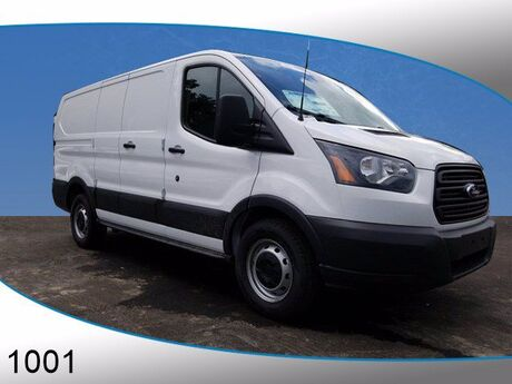 2018 Ford Transit Van 150 LR Belleview FL