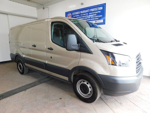 2018 Ford Transit Van 250 VAN LOW ROOF 60/ Listowel ON