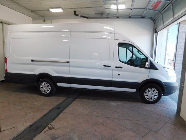 2018 Ford Transit Van 350 VAN HIGH ROOF W/ Listowel ON