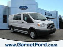 2018_Ford_Transit Van_Base_ West Chester PA
