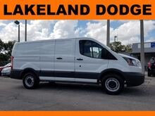 2018_Ford_Transit Van_Base with 60/40 Pass-Side Cargo Doors_  FL