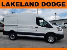 2018_Ford_Transit Van_Base with Sliding Pass-Side Cargo Door_  FL