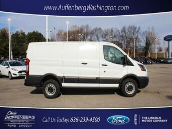 2018_Ford_Transit Van_Base_ Cape Girardeau