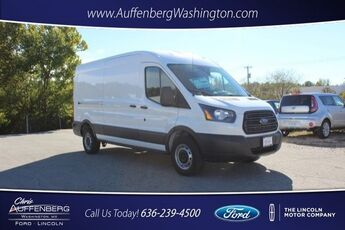 2018_Ford_Transit Van_Base_ Cape Girardeau