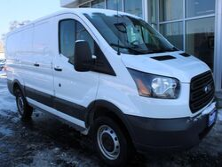 Ford Transit Van T250 Green Bay WI