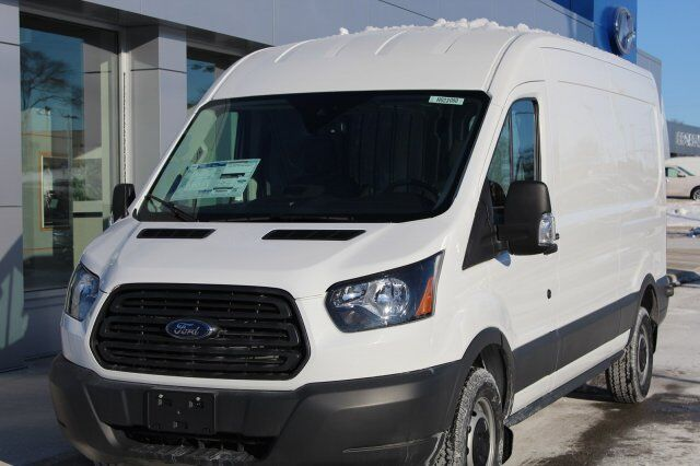 2018 Ford Transit Van T250 Green Bay WI