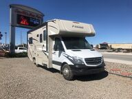 2018 Forest River Prism 2150LE  Grand Junction CO