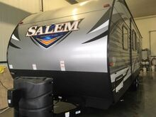 2018_Forest River_SALEM-TT__ Olds AB