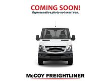 2018_Freightliner_Sprinter_F2CAE6 2500 High Roof V6 170