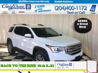 2018 GMC Acadia * SLE-2 AWD * POWER LIFTGATE * REMOTE START * Portage La Prairie MB