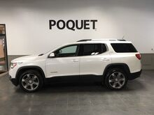 2018_GMC_Acadia_SLT_ Golden Valley MN