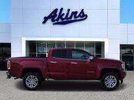 2018 GMC Canyon 2WD SLT Winder GA