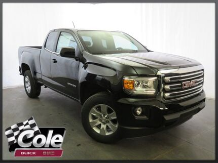 2018_GMC_Canyon_4WD Ext Cab 128.3
