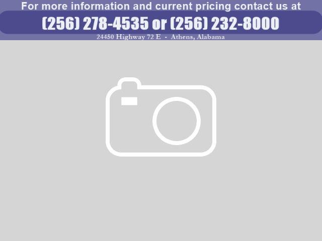 2018 GMC Canyon 4WD SLE Athens AL
