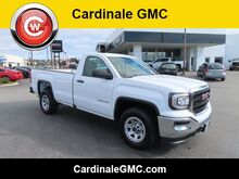 2018_GMC_Sierra 1500_Base_ Seaside CA