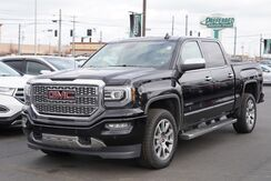 2018_GMC_Sierra 1500_Denali_ Fort Wayne Auburn and Kendallville IN