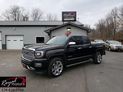 2018_GMC_Sierra 1500_Denali_ Middlebury IN