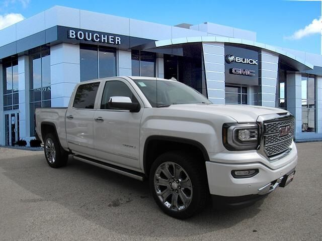 used 2018 gmc sierra 1500 denali milwaukee wi 2018 gmc sierra 1500 denali milwaukee wi