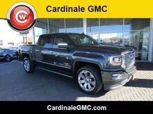 2018_GMC_Sierra 1500_Denali_ Seaside CA