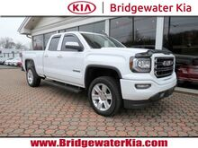 2018_GMC_Sierra 1500_Double-Cab 4WD Pickup,_ Bridgewater NJ