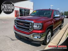 2018_GMC_Sierra 1500_SLT_ Decatur AL