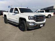 2018 GMC Sierra 1500 SLT Grand Junction CO