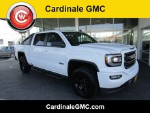 2018_GMC_Sierra 1500_SLT_ Seaside CA