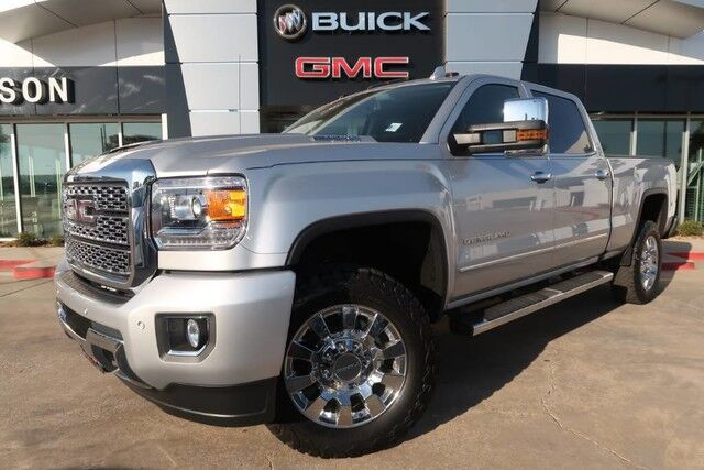 detail at automotive family gmc crew cab sierra quote new