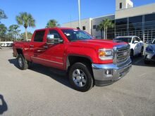 2018_GMC_Sierra 2500HD_SLT_ Fort Myers FL