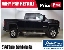 2018_GMC_Sierra 3500HD_Z71 Offroad 4WD Crew Cab_ Maumee OH