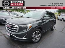 2018_GMC_Terrain_SLT_ Glendale Heights IL