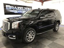 2018_GMC_Yukon_Denali, Only 10k Miles_ Houston TX