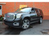 2018 GMC Yukon XL Denali Kansas City KS