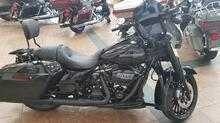 2018_HD_FLHRXS_ROAD KING® SPECIAL_ Trussville AL