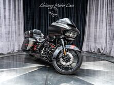 Harley-Davidson FLTRXSE CVO Road Glide $10k in UPGRADES! Only 220 Miles! 2018