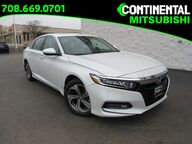 2018 Honda Accord EX Chicago IL