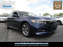 2018_Honda_Accord_EX_ Henderson NV