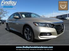 2018_Honda_Accord_EX-L 2.0T_ Henderson NV