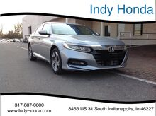 2018_Honda_Accord_EX-L 2.0T_ Indianapolis IN