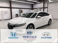 2018 Honda Accord EX-L Rome GA