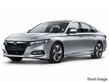 2018_Honda_Accord_EX_ Vineland NJ