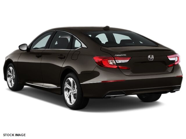 Image Result For Honda Accord Lease Questions