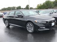 2018 Honda Accord Hybrid Touring Chicago IL