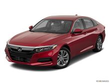 2018_Honda_Accord_LX_ Duluth MN